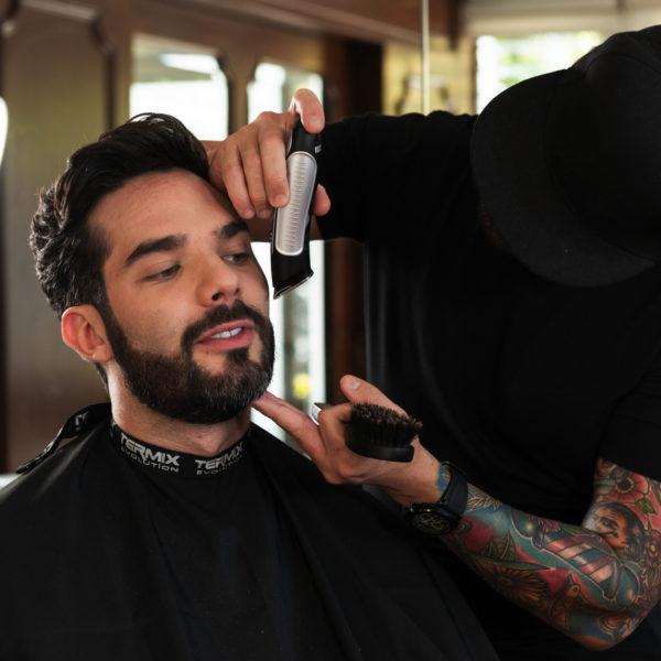 carlos athie barba