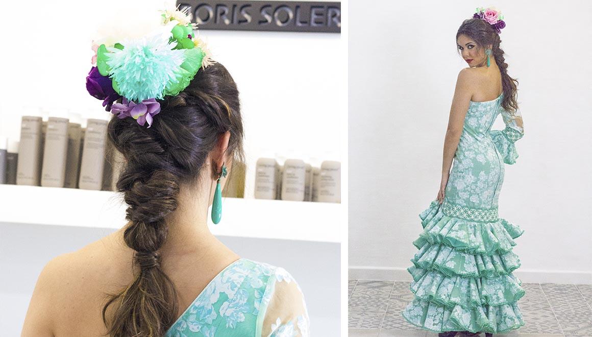 El-look-final-escogido-por-el-estilista-Boris-Soler-para-la-Feria-de-Abril