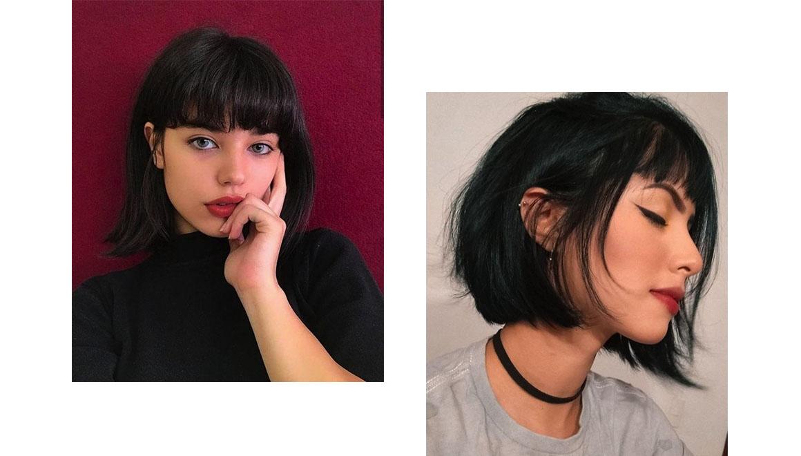 cabello-estilo-bob