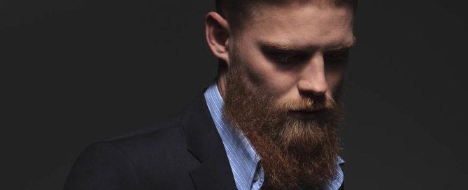 el-tinte-de-barba-es-un-recurso-que-ya-se-ofrece-en-muchas-barberias-que-permite-modificar-el-aspect