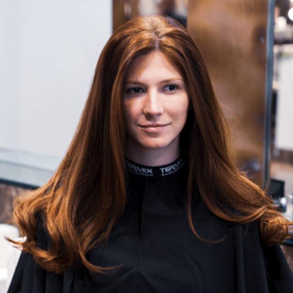 anna hair salon now