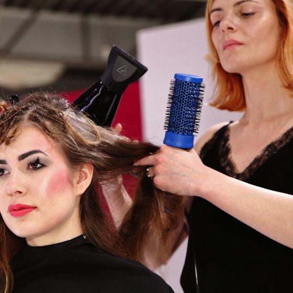anna kopaczewska now hairsalon