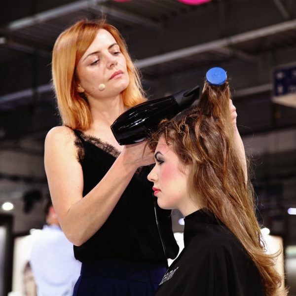 anna kopaczewska now salon hairstyling