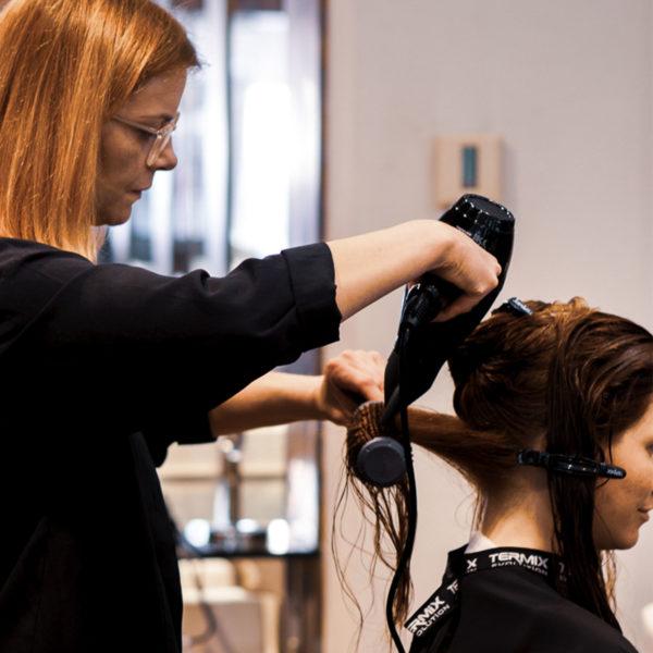 anna now hair salon termix