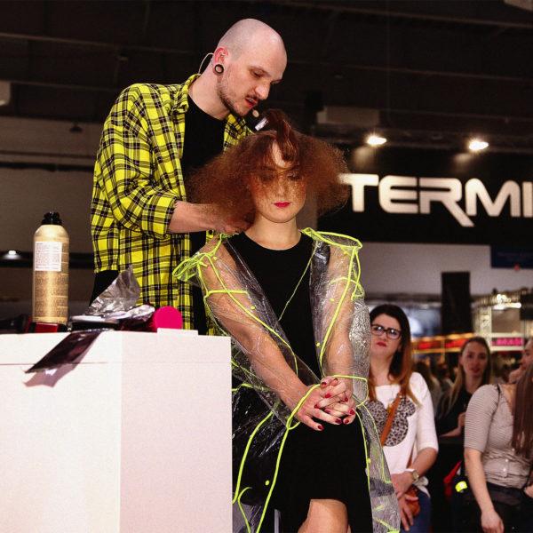 jakub hair termix