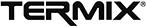 Termix Logo